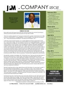 JPM Company Report Feb 2016-page-001