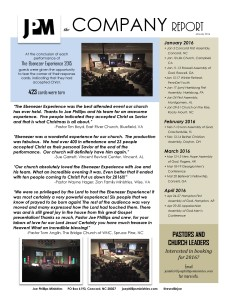 JPM Company Report Jan 2016-page-001 (1)