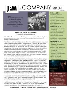 JPM Company Report Oct 2015-page-001
