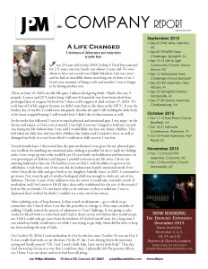 JPM Company Report Sept 2015-page-001