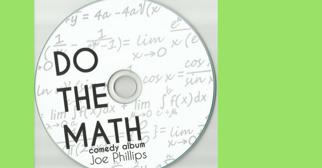 do-the-math-comedy-album-by-joe-phillips